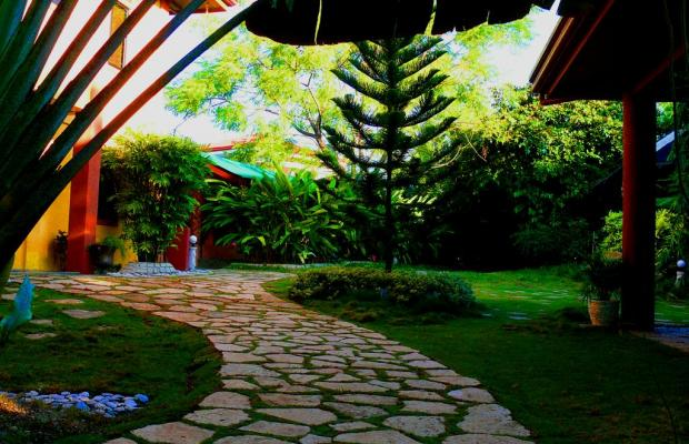 фотографии Alta Cebu Resort изображение №16