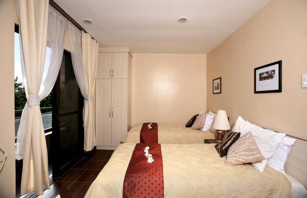 фото Palmbeach Resort & Spa изображение №38