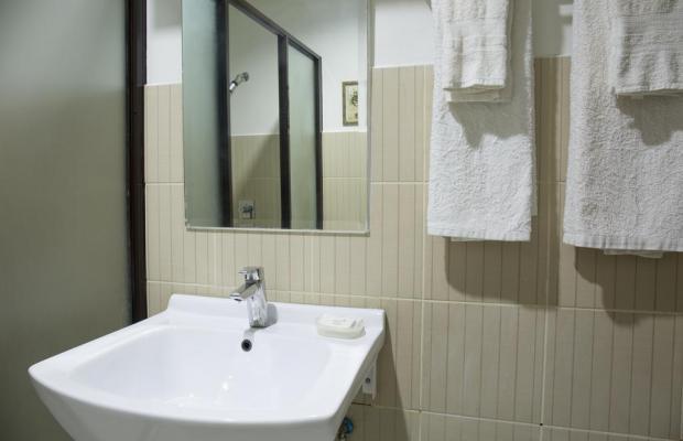 фото Palmbeach Resort & Spa изображение №6