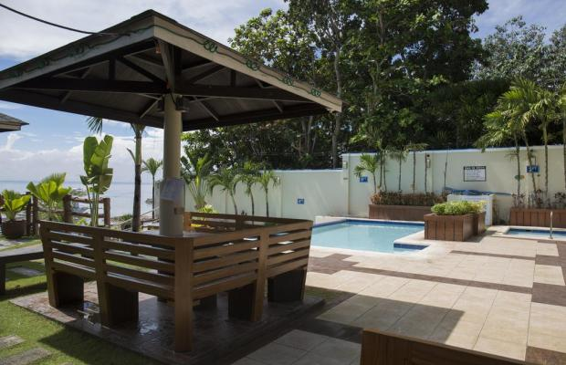 фото Palmbeach Resort & Spa изображение №2