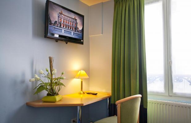 фото отеля Hotel France Albion изображение №25