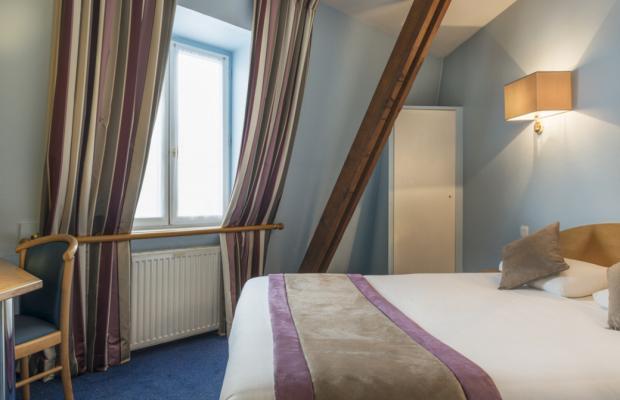 фото Hotel France Albion изображение №14