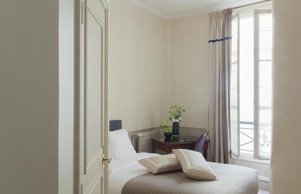 фото отеля Hotel Mansart изображение №29