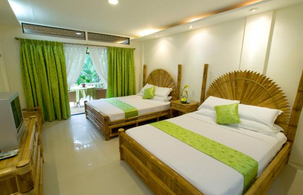 фото Malapascua Exotic Island Dive & Beach Resort изображение №2
