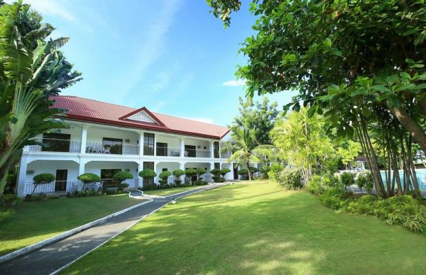 фотографии Sav Pacific Cebu Resort  изображение №24