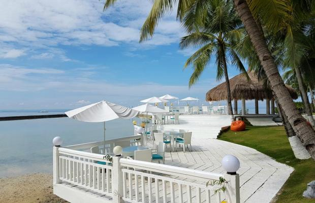 фотографии Sav Pacific Cebu Resort  изображение №16
