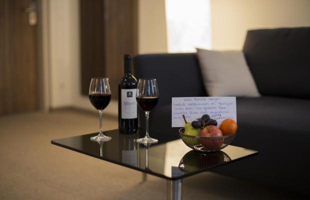 фото отеля Starlight Suites Hotel Renngasse изображение №17