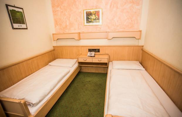 фотографии отеля Hadrigan изображение №19