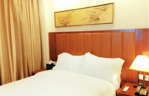 фото отеля Royal Court Hotel изображение №13