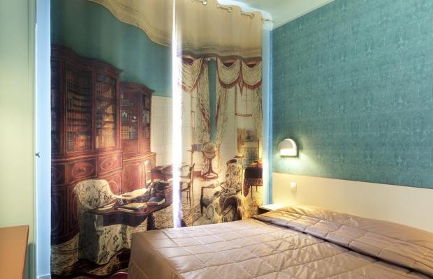 фотографии Hotel Perreyve изображение №12