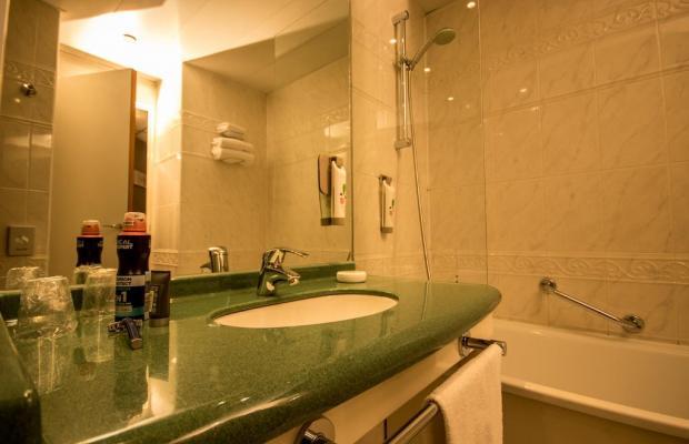 фото отеля Ibis Styles Paris Tolbiac Bibliotheque изображение №5