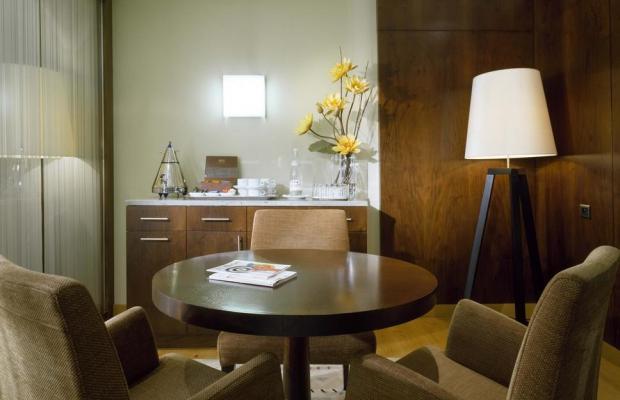 фотографии отеля K+K Hotel Cayre изображение №27