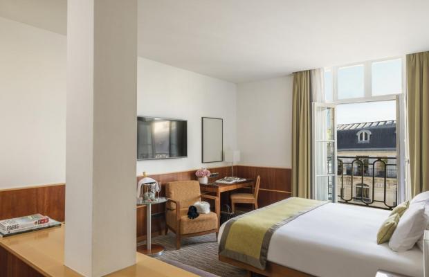 фотографии K+K Hotel Cayre изображение №4