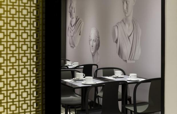 фото отеля Best Western Paris Italie (ex. Best Western Hotel Weha) изображение №37