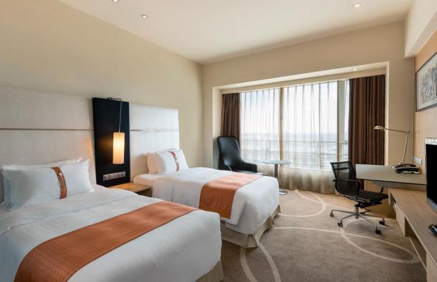 фотографии Holiday Inn Shanghai Hongqiao West изображение №60