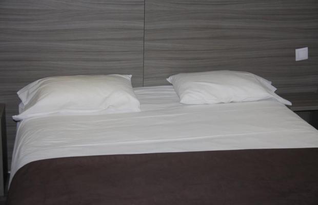 фотографии Super Hotel изображение №4