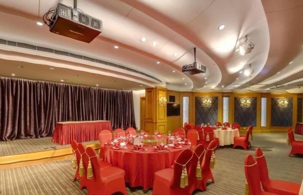 фото Central International Hotel изображение №10