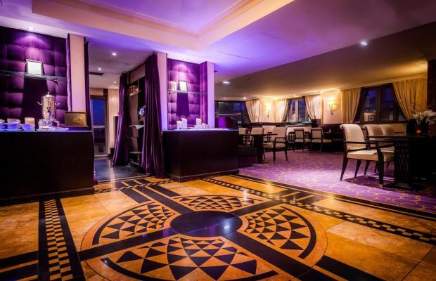 фотографии L'Hotel du Collectionneur Arc de Triomphe изображение №32