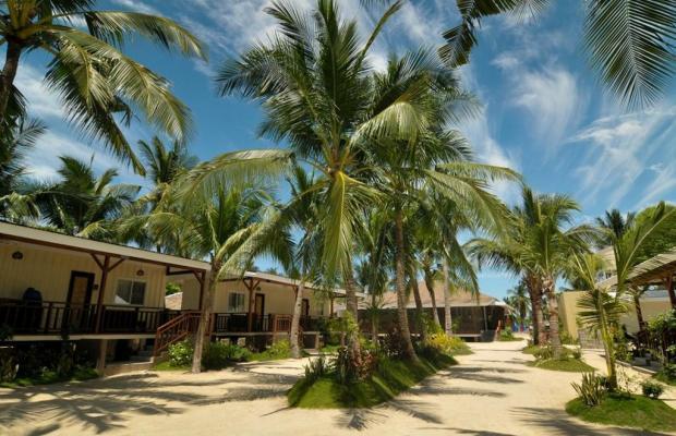 фото Anika Island Resort изображение №30
