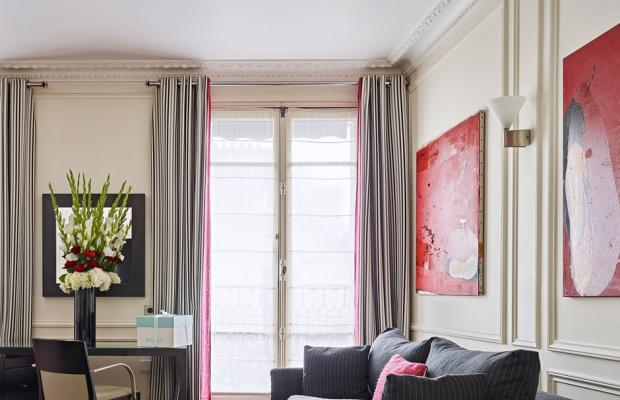 фото La Tremoille изображение №6