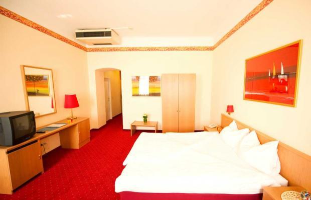 фото отеля Allegro изображение №17