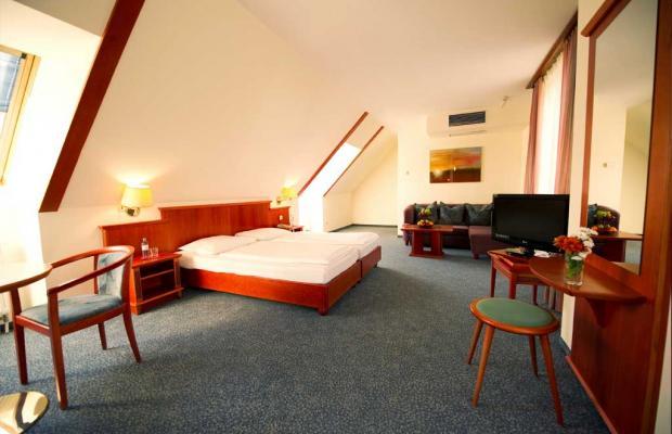 фото отеля Allegro изображение №9