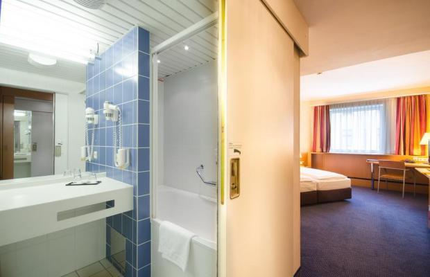 фотографии Hotel & Palais Strudlhof изображение №28