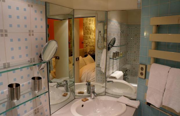фото отеля Danemark изображение №17