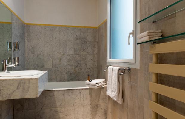 фотографии отеля Danemark изображение №3