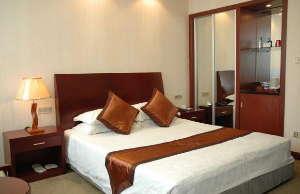 фотографии отеля Piao Ying изображение №7