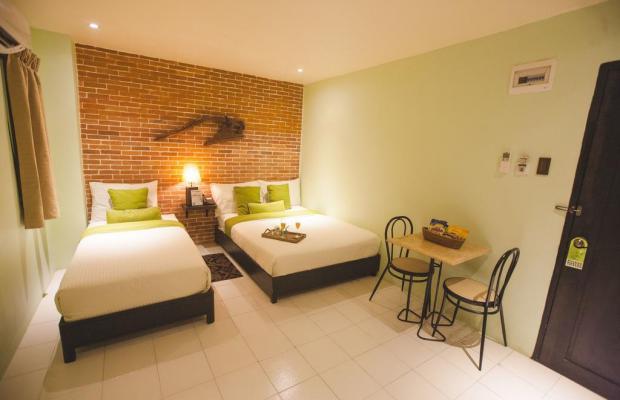 фото отеля Verbena изображение №5
