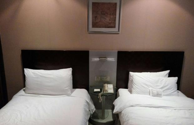 фото Supreme Tower Hotel изображение №22