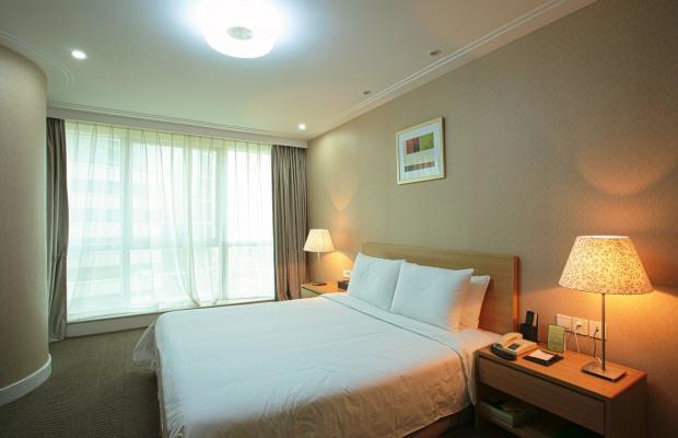 фотографии отеля Supreme Tower Hotel изображение №7