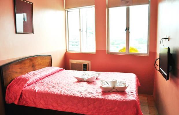 фото отеля GV Tower изображение №9