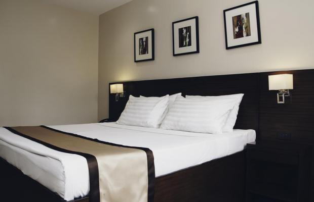 фотографии Golden Prince Hotel & Suites изображение №28