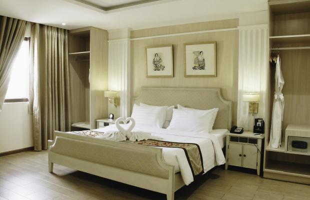 фото Golden Prince Hotel & Suites изображение №10