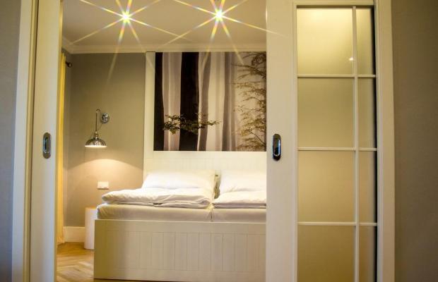 фотографии Spa Boutique Hotel Lowenstein изображение №12