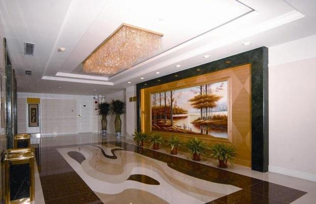 фотографии отеля Tianlin изображение №19