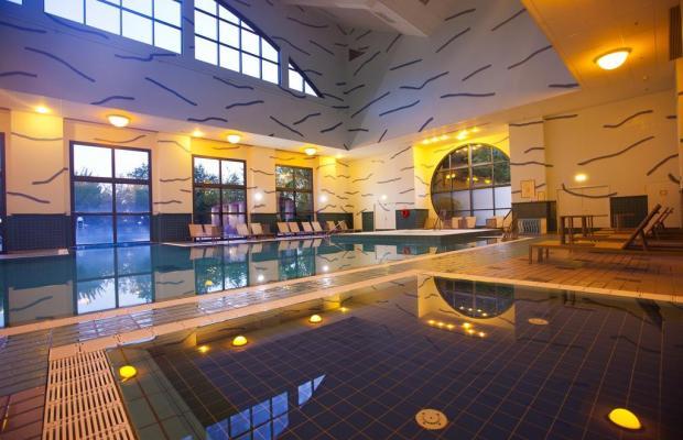 фото Disney's Hotel New York изображение №22