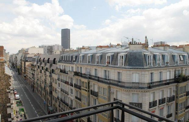 фото Yllen Eiffel изображение №2