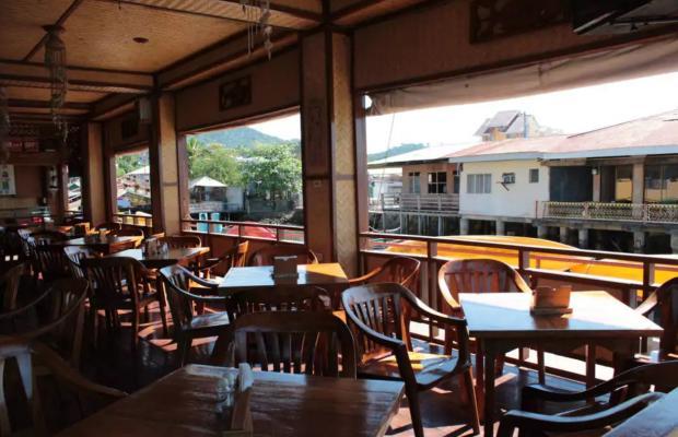 фото Busuanga SeaDive Resort изображение №2