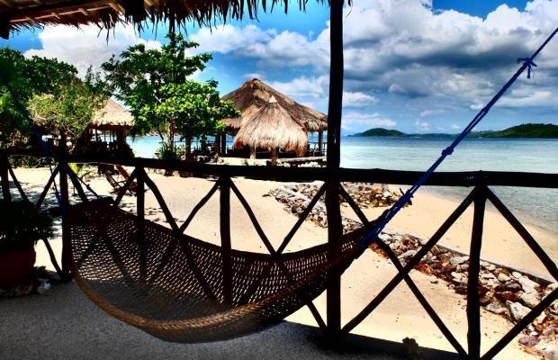 фото Coral Bay Beach and Dive Resort изображение №6