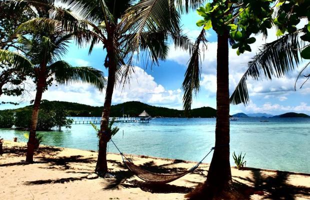 фотографии Coral Bay Beach and Dive Resort изображение №4