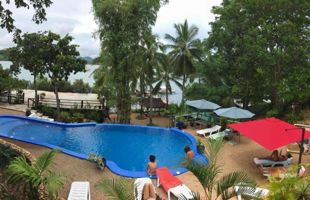 фото отеля Discovery Divers Dive Center and Resort изображение №1