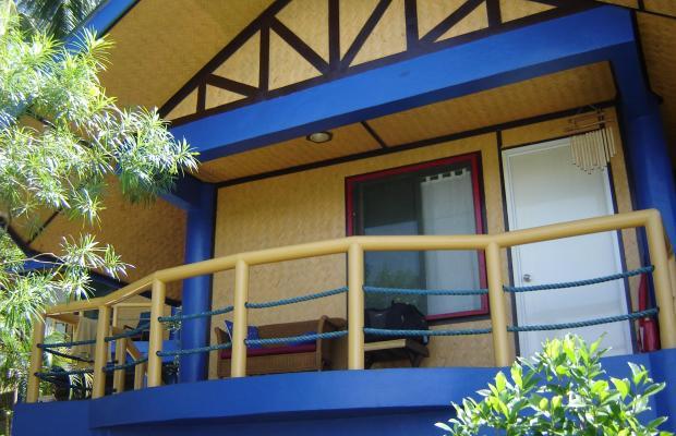 фото отеля Dive Link изображение №17