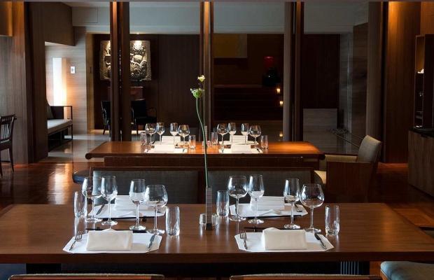 фотографии Les Suites Orient Bund изображение №44