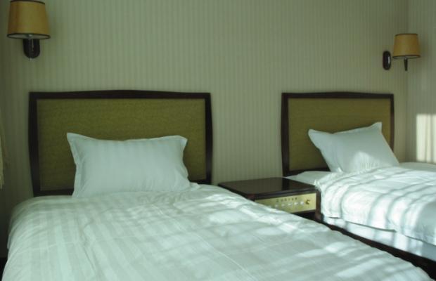 фото отеля Танганцзы (Восточный прием) изображение №9