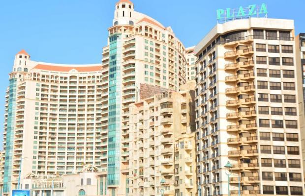 фото отеля Plaza Hotel изображение №1