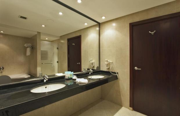 фотографии отеля Radisson Blu изображение №15