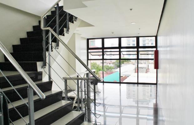 фото отеля Premiere Citi Suites изображение №5